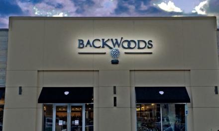 Backwoods Finds Buyer