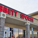 Hibbett Sports Q4 Comps Expand 1.6 Percent