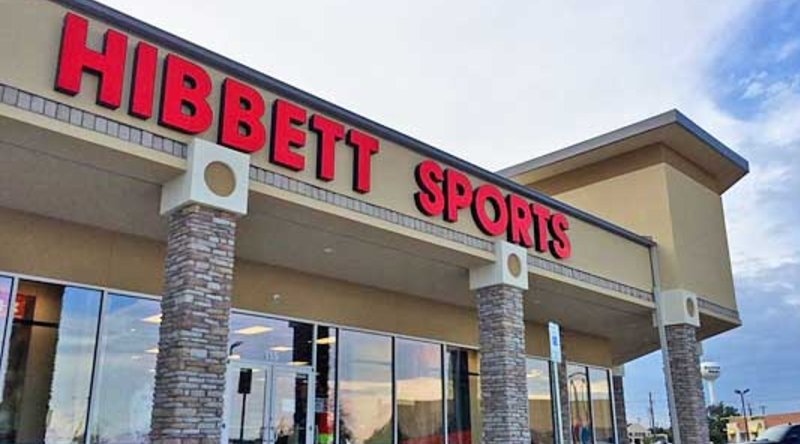 Hibbett Sports Collecting Donations To Support Hurricane Victims