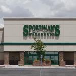 Sportsman's Warehouse's Q4 Profits Slide 7.5 Percent