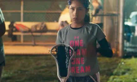 Kohl's To Launch Massive Under Armour Advertising Push