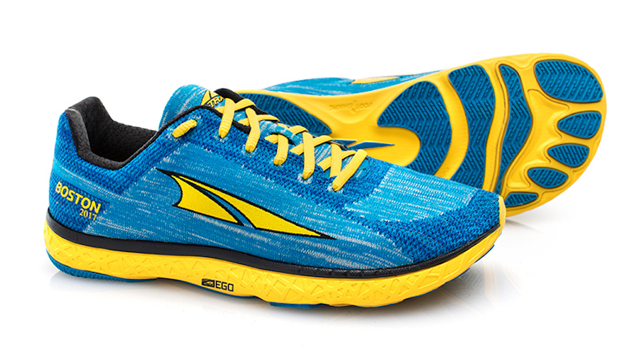 Altra Boston Escalante