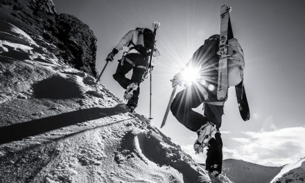 Black Diamond Adds To Executive And Equipment Team