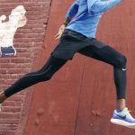 Nike's Q3 Results Race Past Wall Street Targets