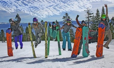 Coalition Snow Launches Kickstarter To Fund Youth Line