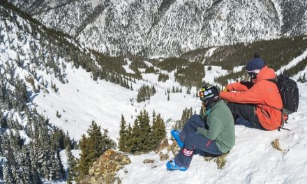 Taos Ski Valley Becomes First Ski Resort B Corporation