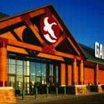 Gander Mountain Still Hopes For Going-Concern Sale