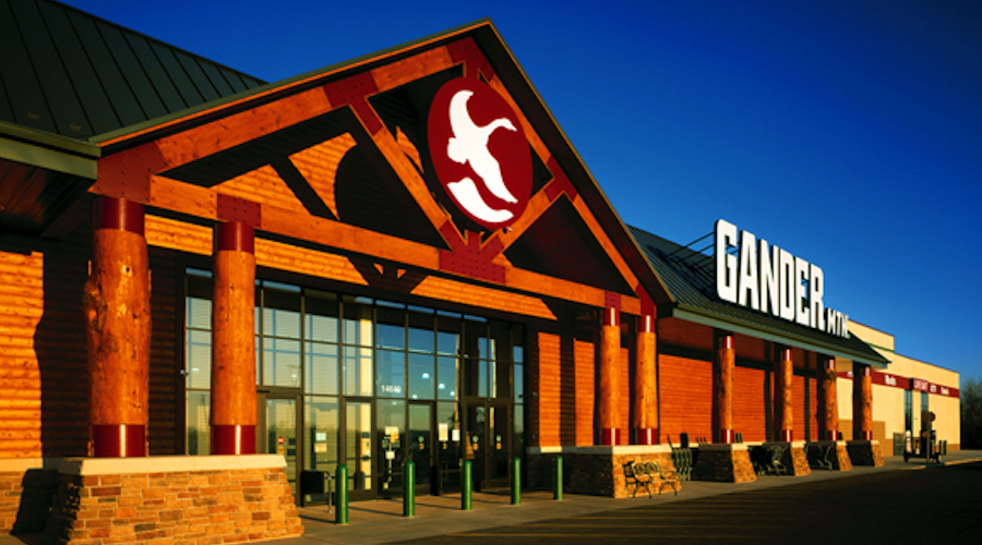 Camping World Lowers Re-Opening Target For Gander Mountain