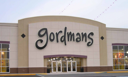 Stage Stores To Acquire Gordmans