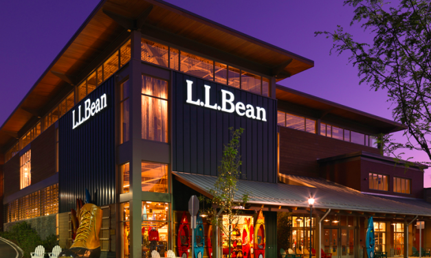 L.L.Bean Announces Summer in the Park Schedule