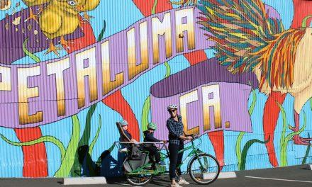 Yuba Bicycles Taps Terra PR For U.S. Media Relations