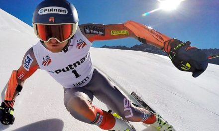 GoPro Launches First-Ever Camera Trade-Up Program