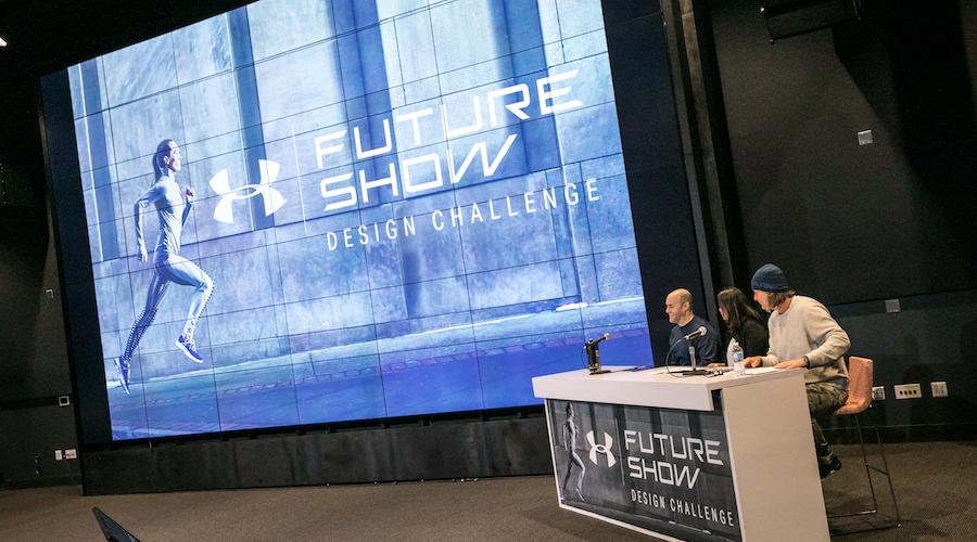 ua-future-1
