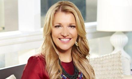 HSN's Mindy Grossman To Lead Weight Watchers