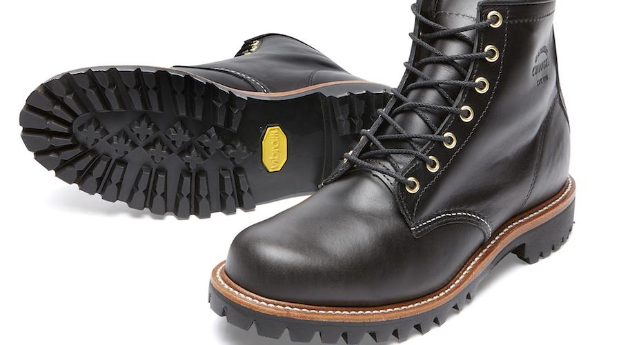 1901g32_pair (1)