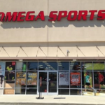 Omega Sports Sold To Former Fresh Market CEO