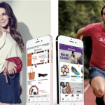 Netshoes Looks To Dominate Online Selling In Latin America