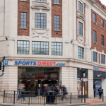 Sports Direct Breaks Into U.S. Retailing