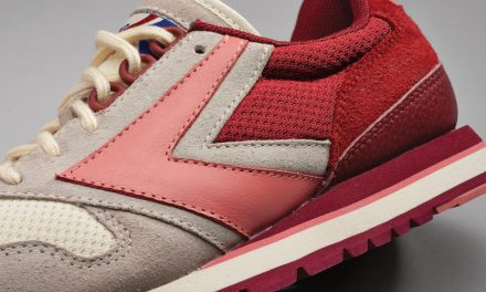 Brooks Heritage Collection Heads Back Into Retirement