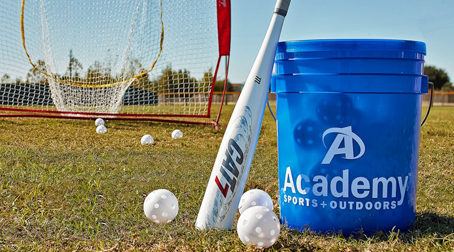 Academy Sports Faces Layoffs Again