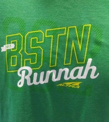 altra_boston-runnah--green- (1)