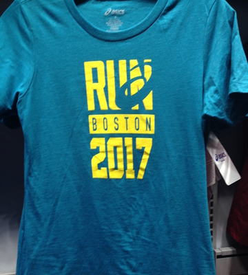 asics_run-bosdton-2017--blue- (1)