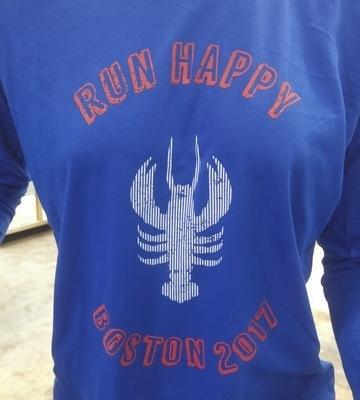 brooks_run-happy--lobster-blue (1)