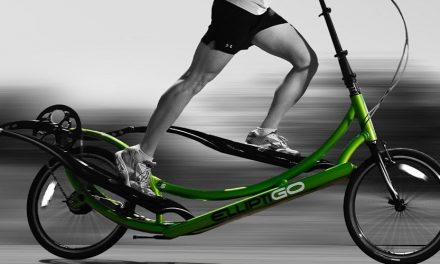 ElliptiGo Expands Sales And Marketing Teams