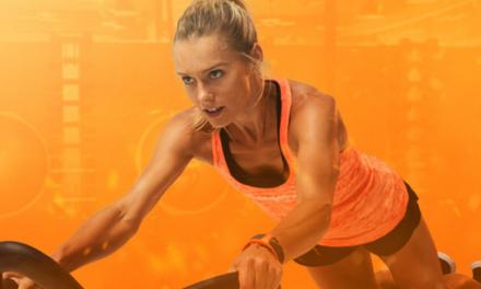 Orangetheory Fitness To Develop 70 Studios In The UK