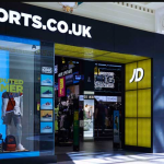 JD Sports Looking To Test JD Stores In The U.S.