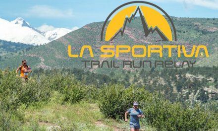 La Sportiva And Adventure Fit Introduce Trail Run Relay