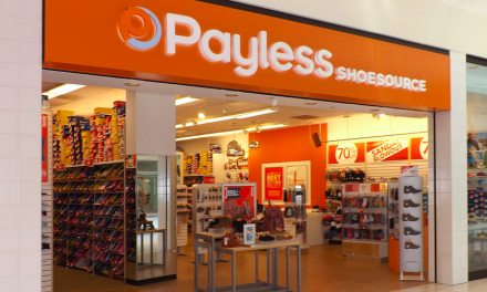 Payless Planning 'Additional Steps' To Further Strengthen Organization