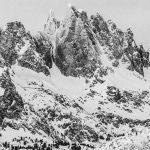 Aspen Skiing Company To Acquire Mammoth Resorts
