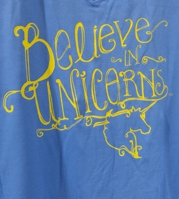 raw-threads_believe-in-unicorn (1)