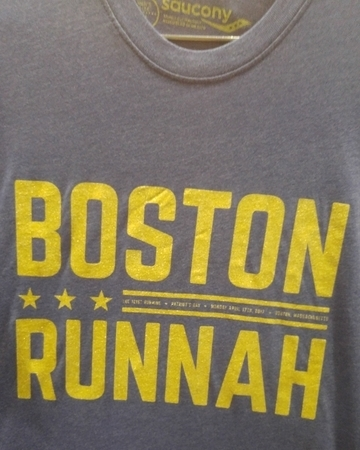 saucony_boston-runnah--gray- (1)