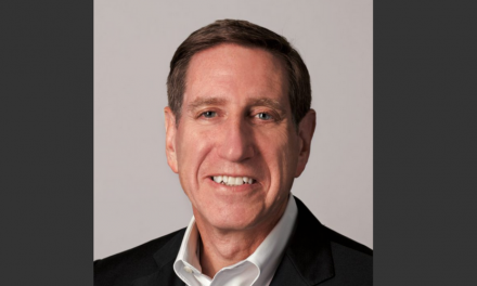 VF Corp's Chief Information Officer To Retire