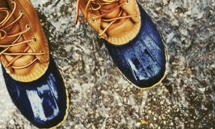 L.L.Bean To Open In Park City