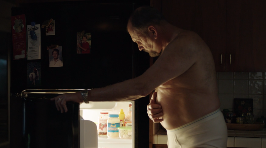 Gildan Tweaks Marketing Strategy With 'Not Your Dad's Underwear'