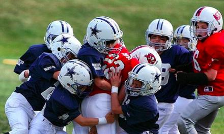 SFIA Topline Report Shows Conflicting Sport Participation Trends