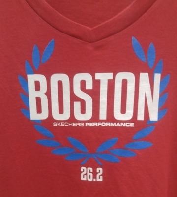 skechers-boston--red- (1)