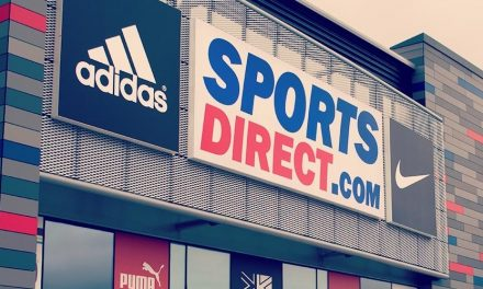 Sports Direct Completes Sale Of Dunlop
