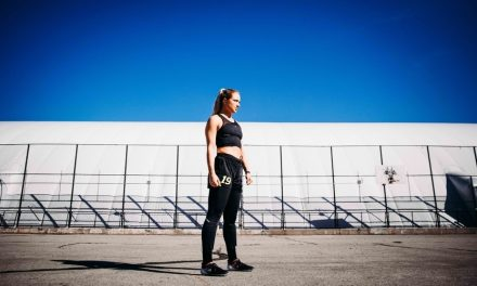 Sports Tech Brand Launches Female-Focused Soccer Line