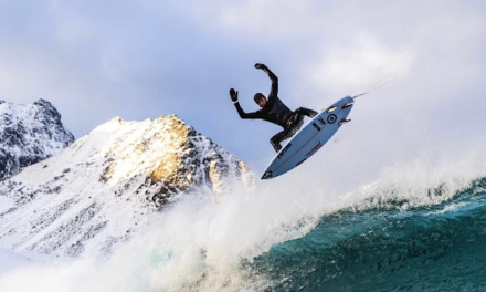 April M&A Roundup: What's In Store For Volcom?