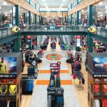 Dick's Sporting Goods Raises Guidance After EPS Beat