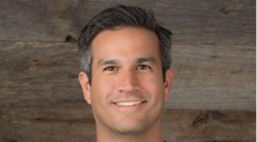 Backcountry CEO Defends Bears Ears
