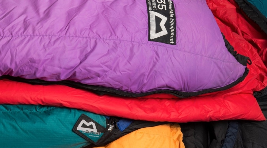 Mountain Equipment Appoints Mid-Atlantic Sales Rep
