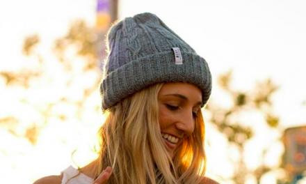 Neff Headwear Sold To Mad Engine