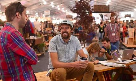 Outdoor Execs Lobby For Outdoor Retailer Show Move To Denver