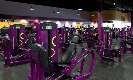 Argonne Capital Group Acquires 12 Planet Fitness Clubs