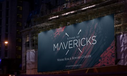 Titans Of Mavericks Auction Scheduled For June 1